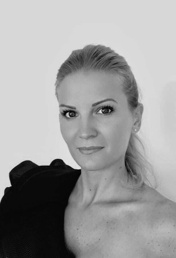 Sandrine Hericher
